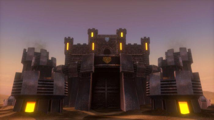 rsz_figaro_castle