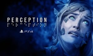 Perception, Review