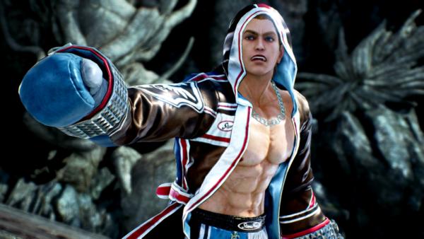 Top 15 Best Tekken 7 Characters