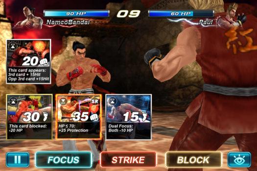 The Best Tekken Games All 15 Ranked Worst To Best