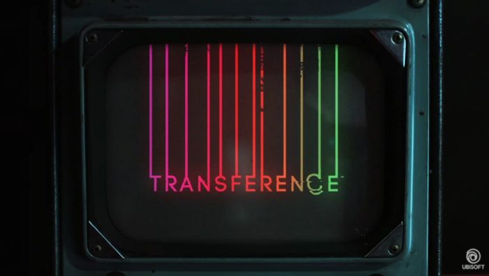 transference-image