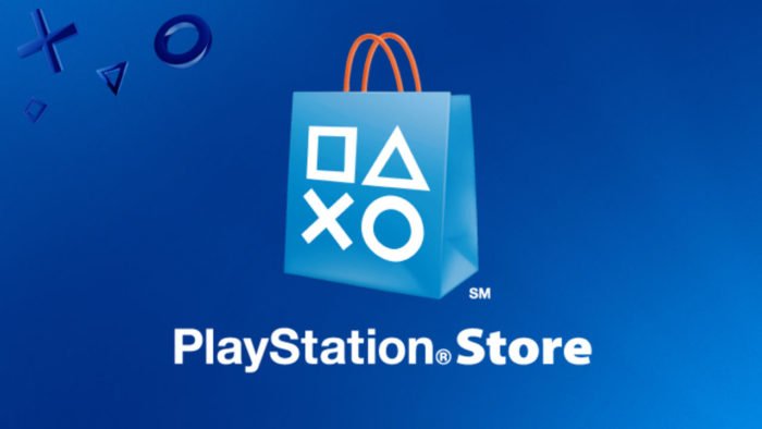 3020506-ps-store-new-branding-featured-image_vf2+(1)