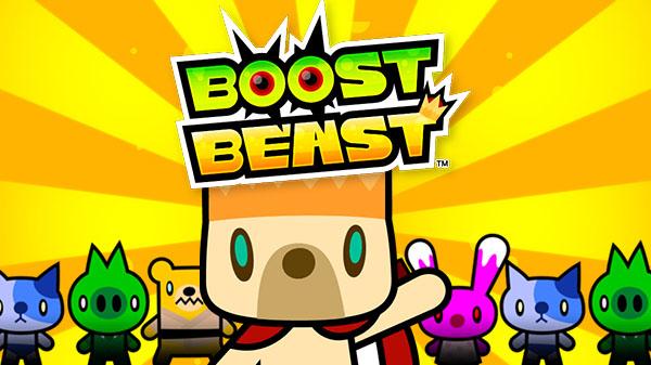 Boost-Beast-Ann_07-19-17