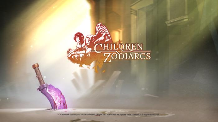 ChildrenOfZodiarcs_1