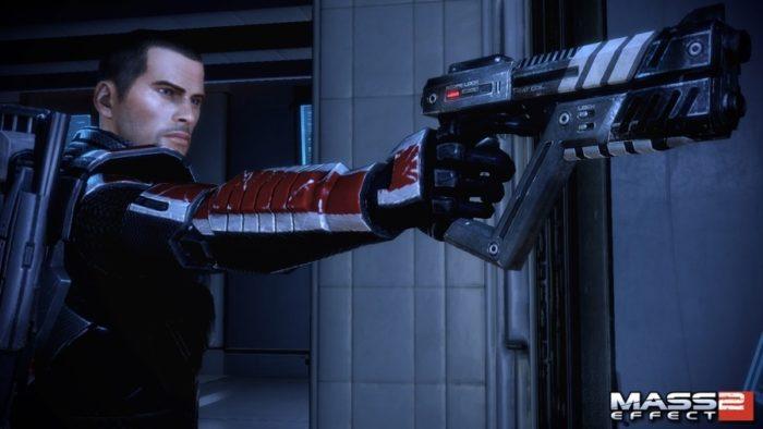 Commander-Shepard-mass-effect-2-16273173-900-506