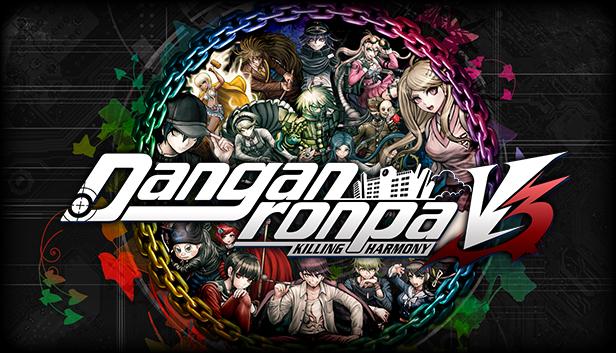 Danganronpa-V3-Killing-Harmony_2017_07-24-17_009