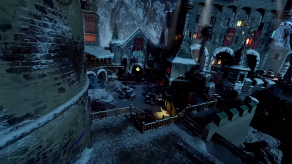 Top 10 Best Call of Duty Zombies Maps of All Time Zombies Maps on