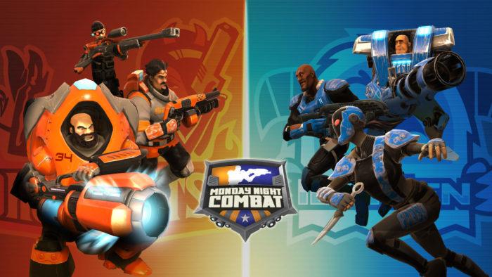 Monday-Night-Combat-2