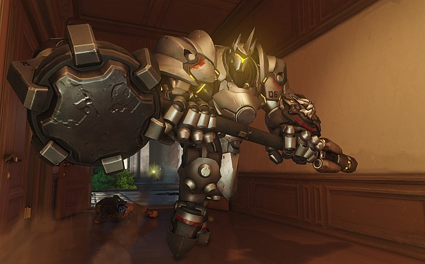 More information is coming on Overwatch punishments soon