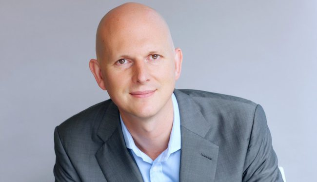 Phil Harrison surprised by Nintendo Switch