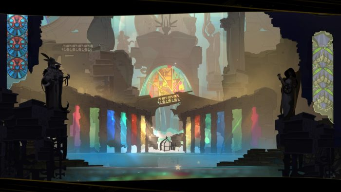 Pyre_20170719143339