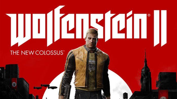 Wolfenstein_II