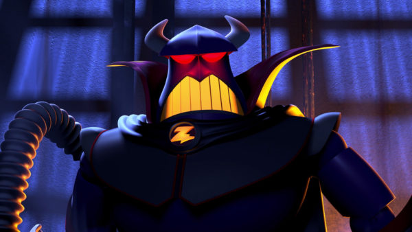 5 Toy Story Villains That Would Be Perfect For Kingdom