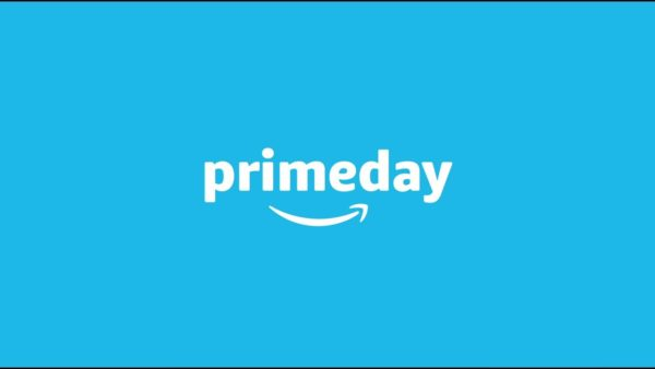 amazon prime day, twitch prime