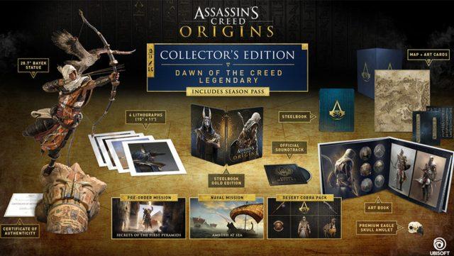 assassins-creed-origins-collectors-editions-1-640×361