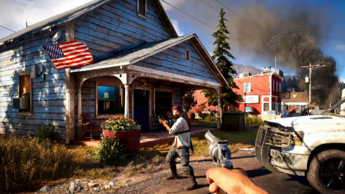 farcrycoop