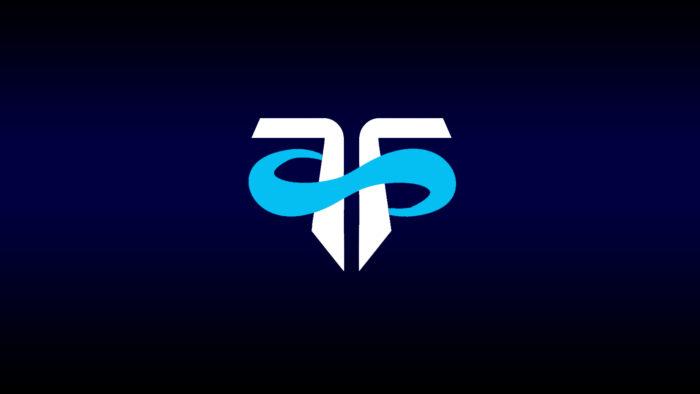 Twinfinite Logo