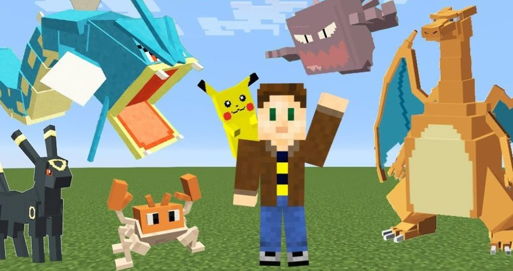 minecraft how to install mods