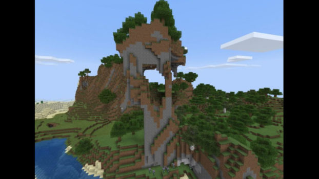 Best Minecraft Xbox One Seeds That You Need to Use