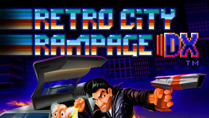 retro-city-rampage-dx-listing-thumb-01-us-05dec14