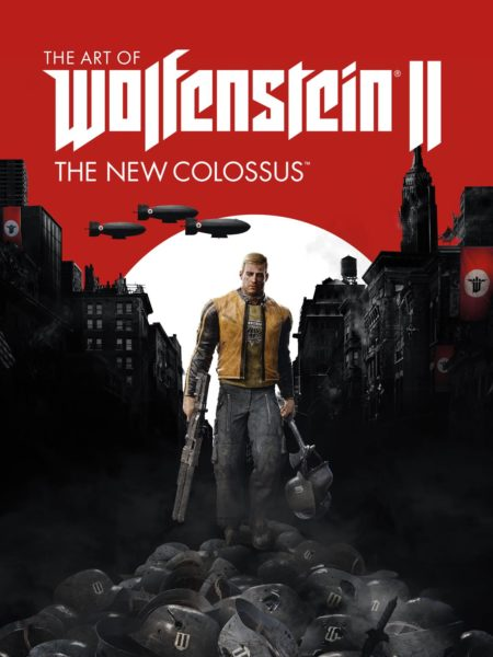 sdcc2017wolfenstein