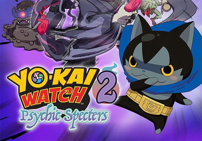 yokaiwatch2psychicspecters