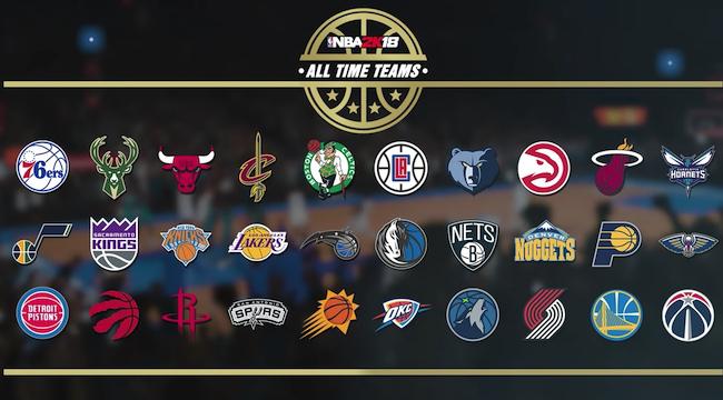 2k-all-time-teams