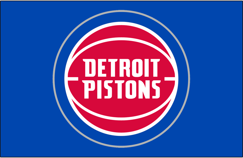 3700_detroit_pistons-primary_on_dark-2018