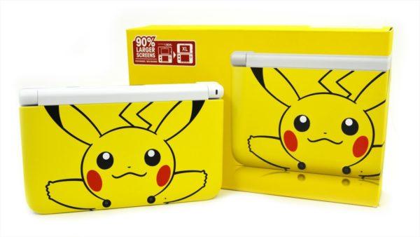 3DS Best