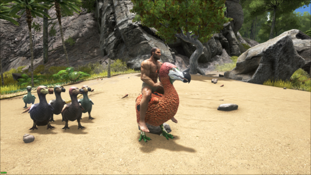 top 40 best ark survival evolved pc mods you can t play without