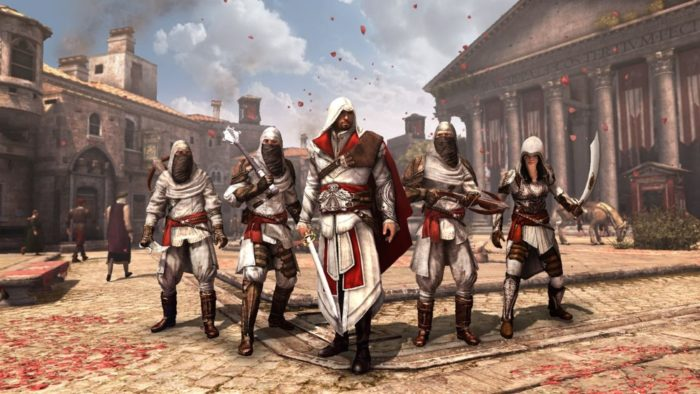 Assassins-creed-brotherhood-