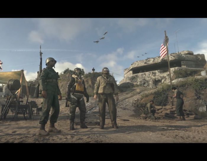 Call-of-Duty-WW2-Headquarters-277172