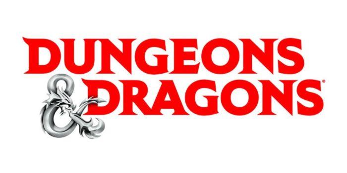 D-D-Logo
