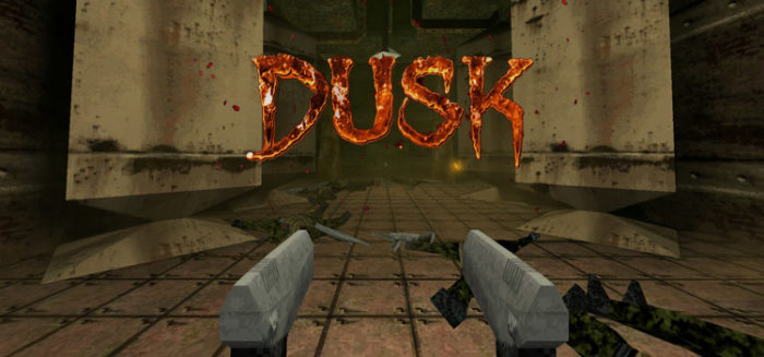 DUSK-Free-Download-Full-PC-Game