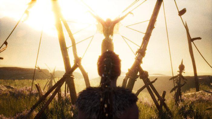 Hellblade: Senua's Sacrifice™_20170808121657