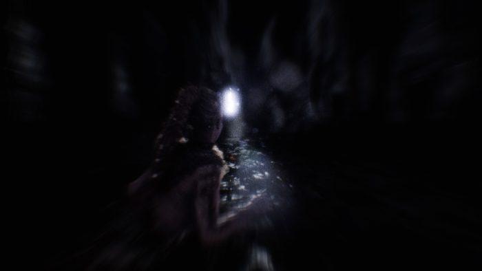 Hellblade: Senua's Sacrifice™_20170808153554