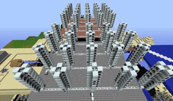 IndustrialCraft 2