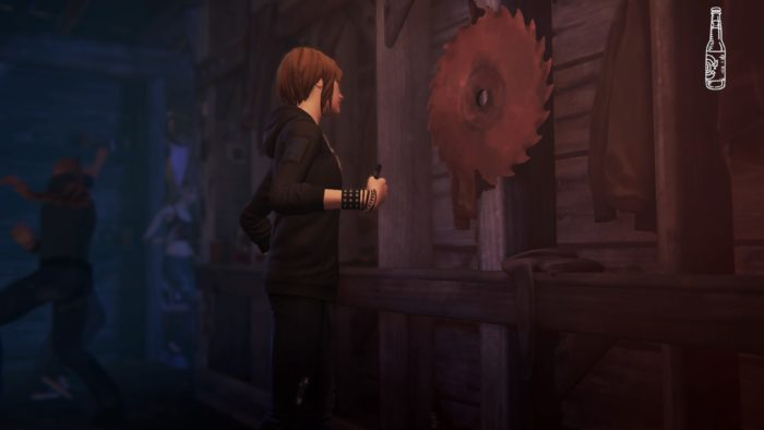 Life is Strange: Before the Storm_20170831081904