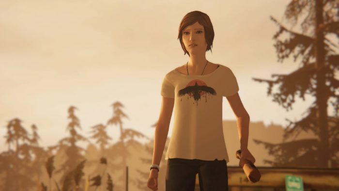 Life is Strange: Before the Storm_20170831103440