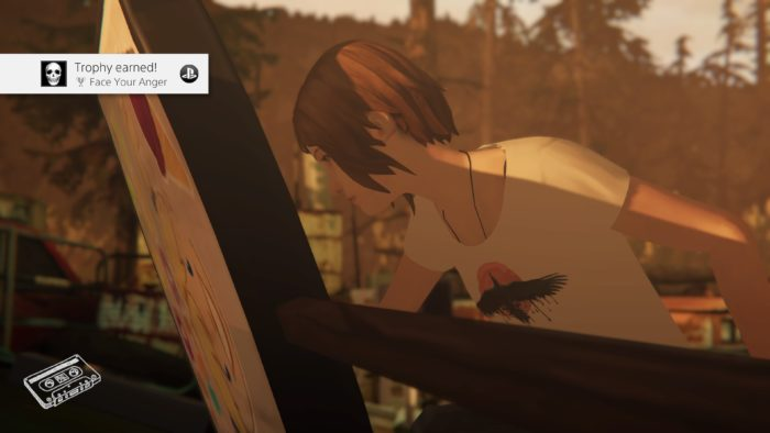 Life is Strange: Before the Storm_20170831184608