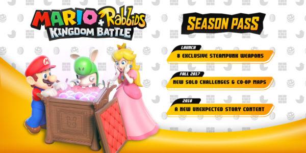 kingdom battle, season pass