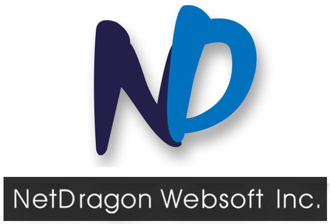 NetDragon_logo