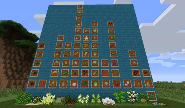 Top 15 Best Minecraft 1 12 Mods