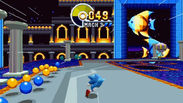 Sonic-Mania_2017_07-24-17_001-600×339