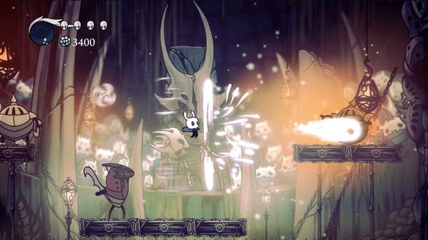 Switch-Nindies-Trailer_08-29-17