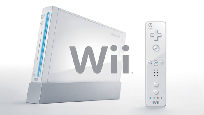 Nintendo loses $10 million lawsuit over Wii Remote technology