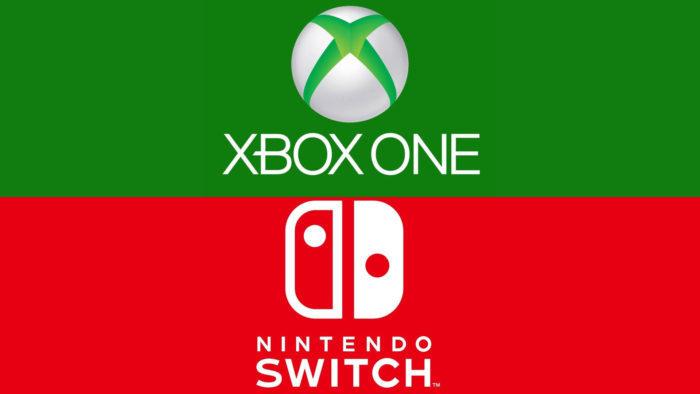 XboxSwitch