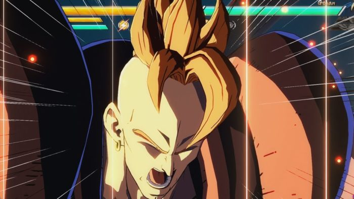 android16a