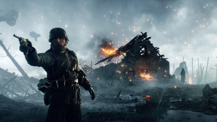 battlefield-1-tsar