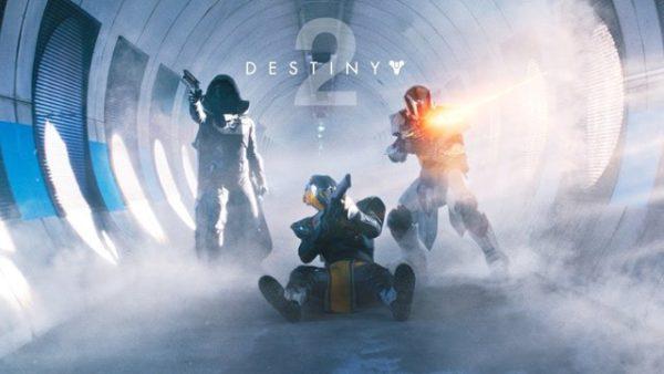 destiny 2, raid, exotic, world eater